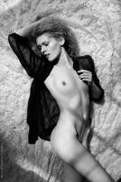 Kate_1467_BWweb
